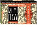 Oolong Tea Capsules 1 Month Supply
