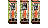 Oolong Tea Bags 3 Month Supply