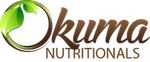 Okuma Nutritionals Logo
