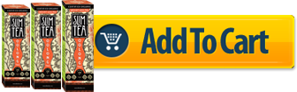 ORDER NOW! (SAME DAY SHIPPING)